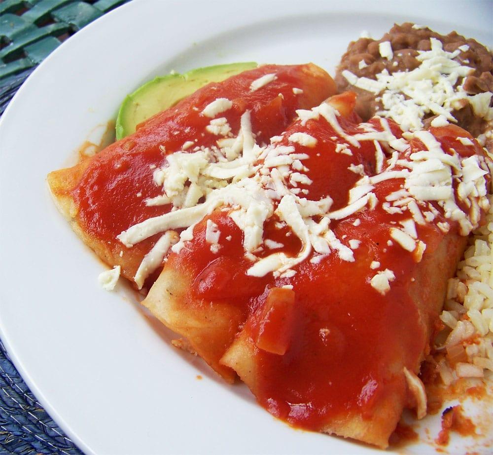 Receta de frijoles puercos estilo sinaloa holidays oo for Resetas para cocinar