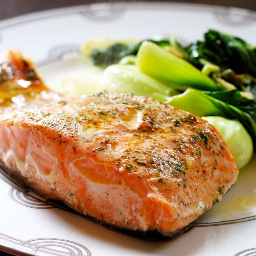 Pin receta de como preparar masa para el fondant y decorar for Como cocinar salmon plancha