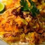 receta de marlin estilo nayarit
