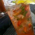 té-de-fresas