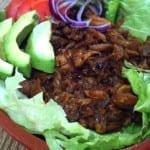 carne en salsa bqq