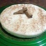 tembleque de coco