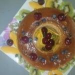 receta de vainiflan