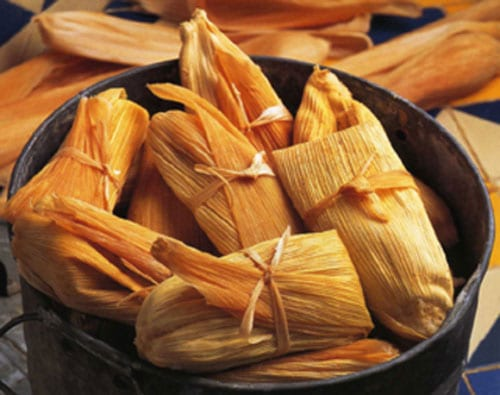 tamales frijol yorimuni