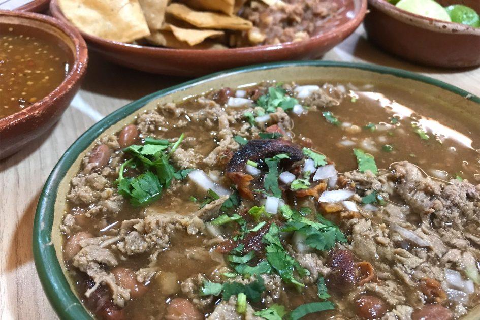 Carne En Su Jugo Receta Tradicional Estilo Jalisco Recetas Mexicanas Comida Mexicana