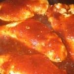 pechugas-pollo-salsa-manzana