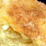receta de omelet