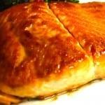 pescado en chile morita