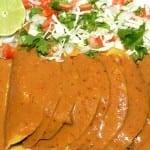 tacos estilo tlaquepaque