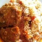 carne en chile