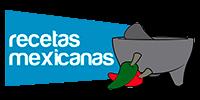 Recetas Mexicanas – Comida Mexicana
